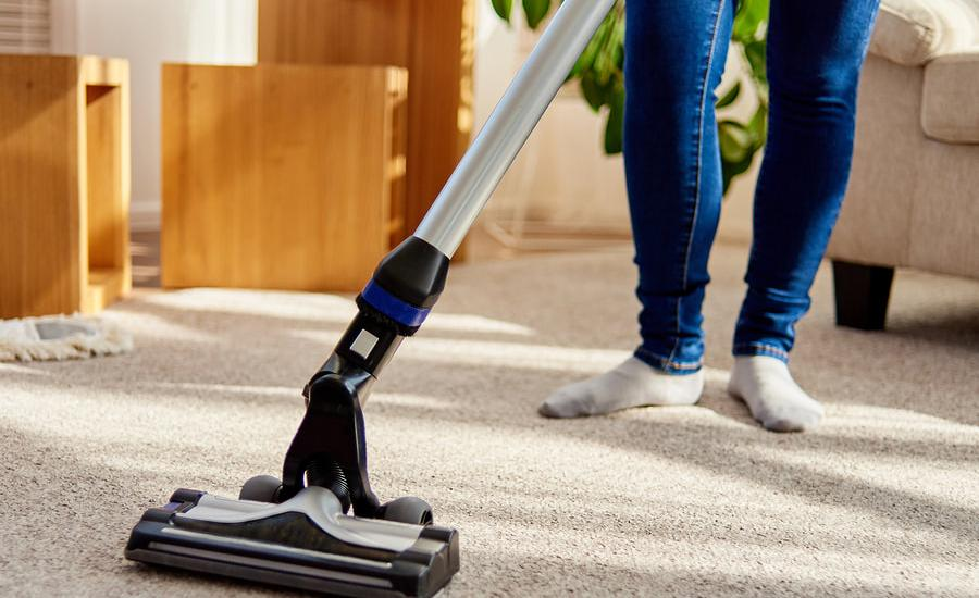 carpet cleaning allentown pa carpet cleaning